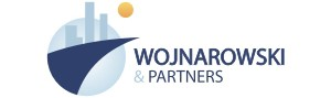 Wojnarowski&Partners