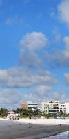 Miami_Beach_Panorama_2